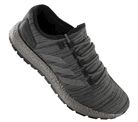 adidas PureBOOST All Terrain Shoes Image 2