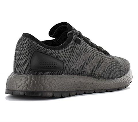 adidas PureBOOST All Terrain Shoes Image 3