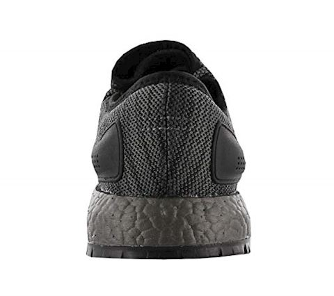 adidas PureBOOST All Terrain Shoes Image 4