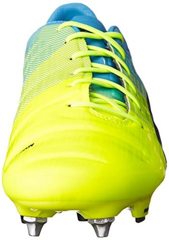 Puma evoPOWER 1.3 Mixed Sole SG Football Boots Image 4