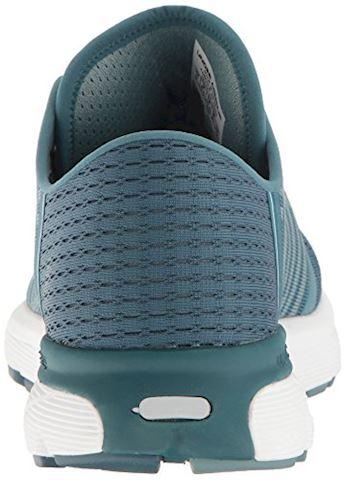 Under Armour Women's UA SpeedForm Gemini 3 Running Shoes Image 2