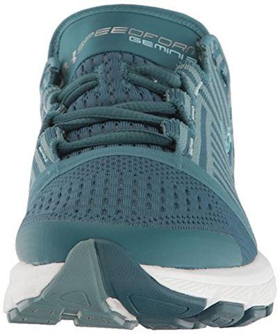 Under Armour Women's UA SpeedForm Gemini 3 Running Shoes Image 4
