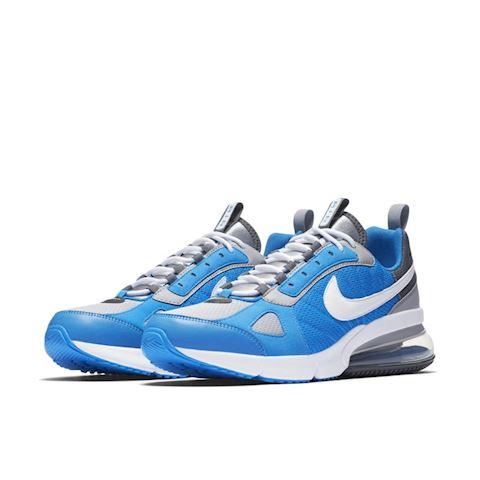 Nike Air Max 270 Futura Men's Shoe - Grey Image 2