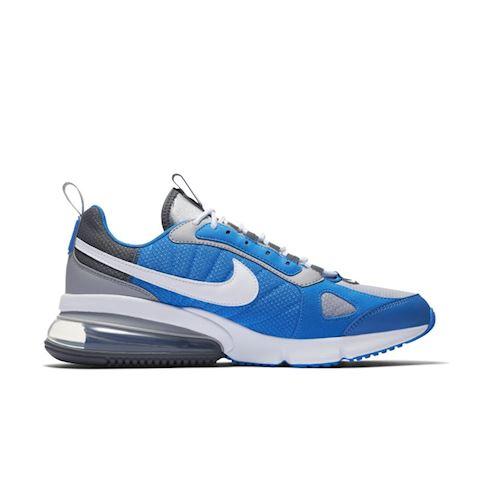 Nike Air Max 270 Futura Men's Shoe - Grey Image 3