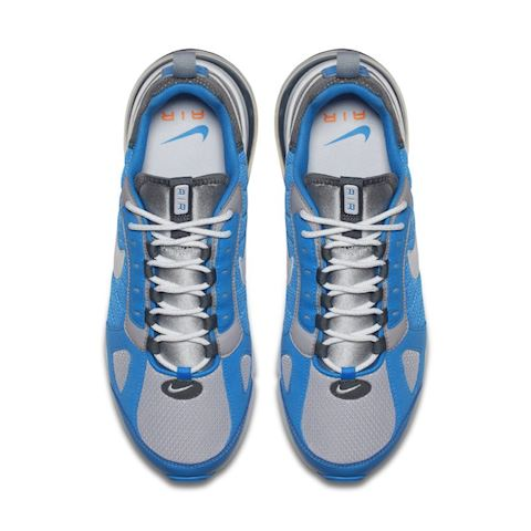 Nike Air Max 270 Futura Men's Shoe - Grey Image 4