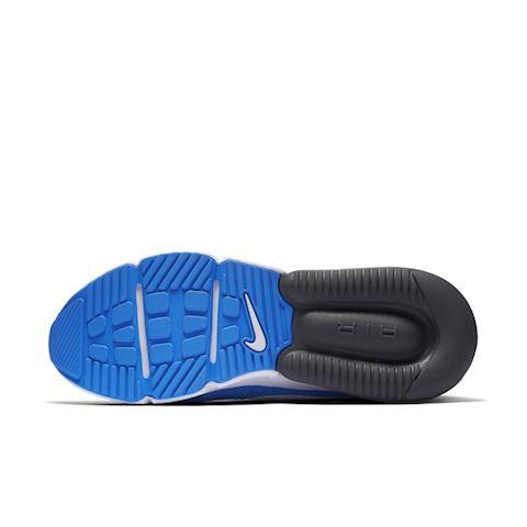 Nike Air Max 270 Futura Men's Shoe - Grey Image 5