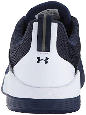 Under Armour Men's UA Charged Legend Training Shoes Image 2