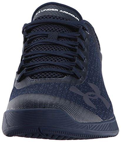 Under Armour Men's UA Charged Legend Training Shoes Image 4