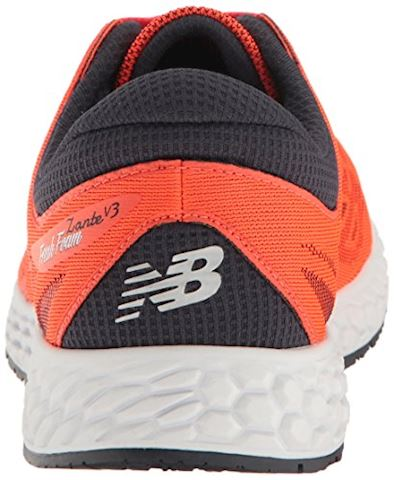 New Balance Fresh Foam Zante v3 Men's Soft & Cushioned Shoes Image 2