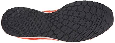 New Balance Fresh Foam Zante v3 Men's Soft & Cushioned Shoes Image 3