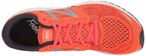 New Balance Fresh Foam Zante v3 Men's Soft & Cushioned Shoes Image 8