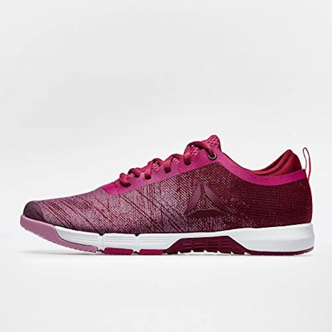 Reebok Grace Ladies Training Shoes Image