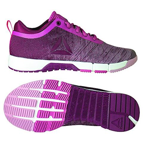 Reebok Grace Ladies Training Shoes Image 2