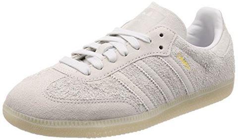 adidas Samba OG Shoes Image