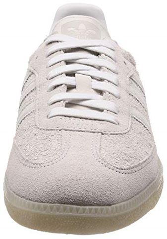 adidas Samba OG Shoes Image 11
