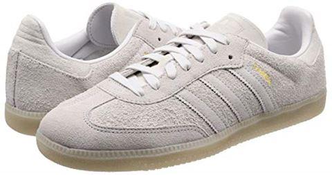 adidas Samba OG Shoes Image 12