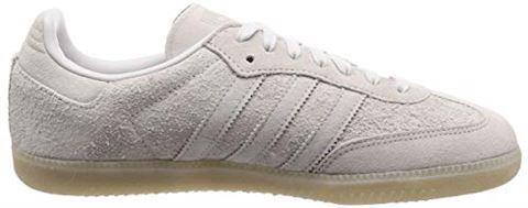 adidas Samba OG Shoes Image 13
