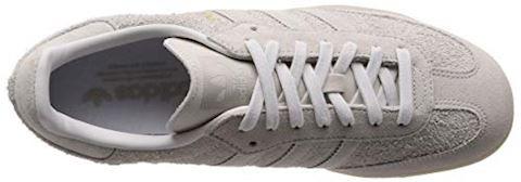adidas Samba OG Shoes Image 14