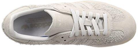 adidas Samba OG Shoes Image 7