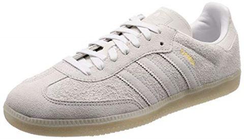 adidas Samba OG Shoes Image 8