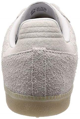 adidas Samba OG Shoes Image 9
