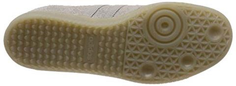 adidas Samba OG Shoes Image 10