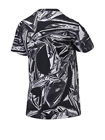 Puma All Over Print - Women T-Shirts Image 2