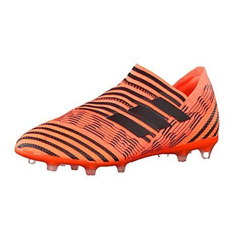 adidas Nemeziz 17+ 360 Agility Firm Ground Boots Image