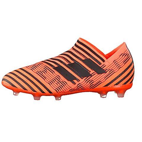 adidas Nemeziz 17+ 360 Agility Firm Ground Boots Image 2