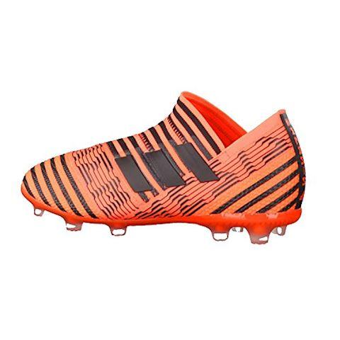 adidas Nemeziz 17+ 360 Agility Firm Ground Boots Image 3