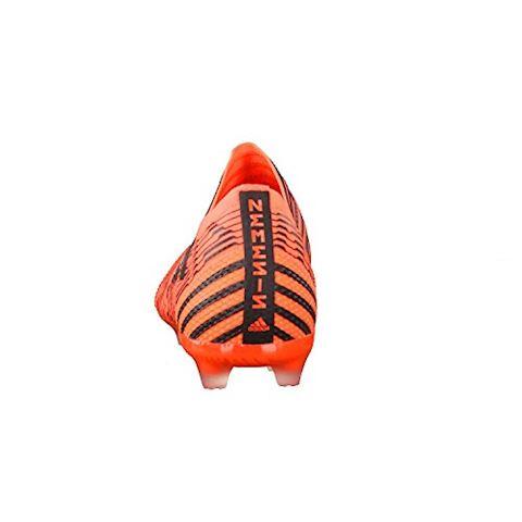 adidas Nemeziz 17+ 360 Agility Firm Ground Boots Image 5