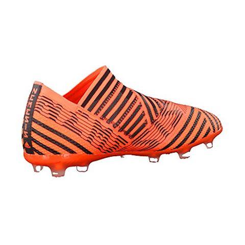 adidas Nemeziz 17+ 360 Agility Firm Ground Boots Image 7