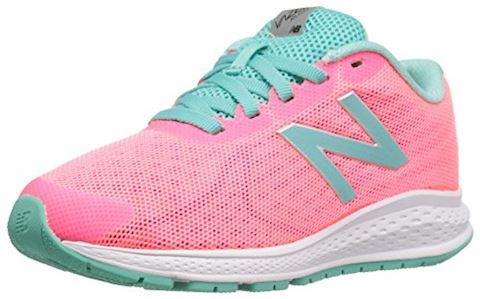 New Balance Vazee Rush v2 Kids 3 - 5 Years (Size: 10 - 2.5) Shoes Image
