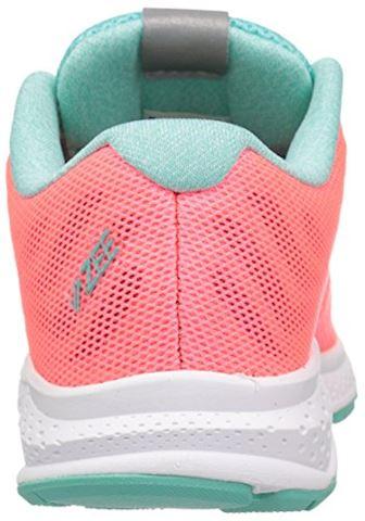 New Balance Vazee Rush v2 Kids 3 - 5 Years (Size: 10 - 2.5) Shoes Image 2