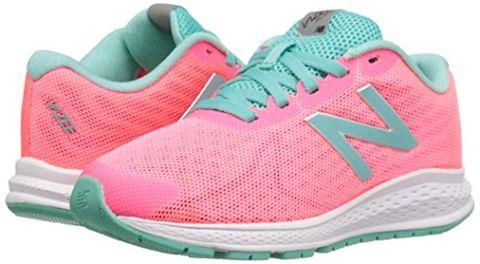 New Balance Vazee Rush v2 Kids 3 - 5 Years (Size: 10 - 2.5) Shoes Image 6