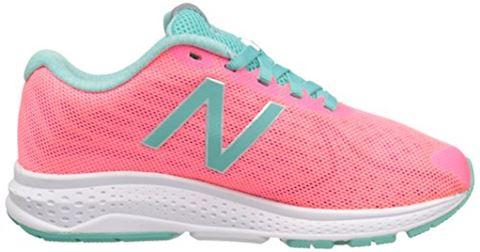 New Balance Vazee Rush v2 Kids 3 - 5 Years (Size: 10 - 2.5) Shoes Image 7