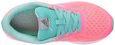 New Balance Vazee Rush v2 Kids 3 - 5 Years (Size: 10 - 2.5) Shoes Image 8