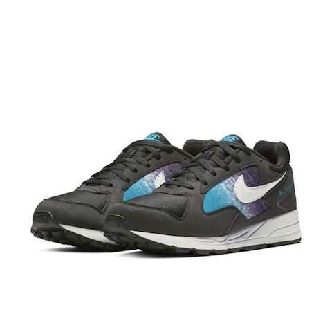 Nike Air Skylon II Men's Shoe - Black Image 2