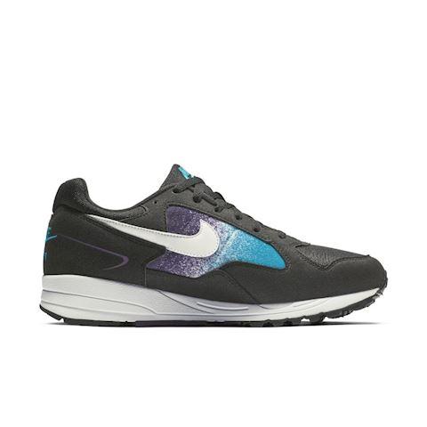 Nike Air Skylon II Men's Shoe - Black Image 3