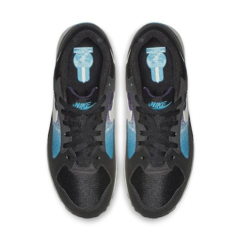 Nike Air Skylon II Men's Shoe - Black Image 4