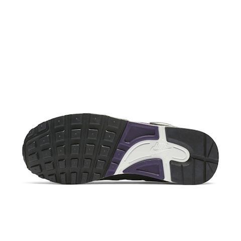 Nike Air Skylon II Men's Shoe - Black Image 5