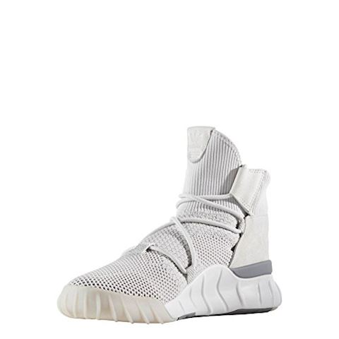 best sneakers c60db 4602e adidas Tubular X 2.0 Shoes