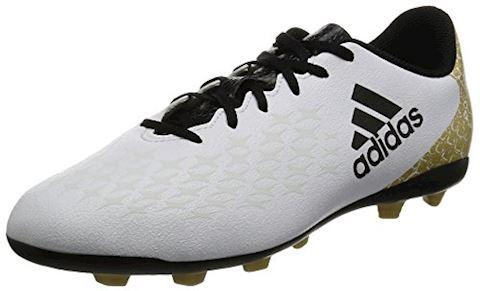 3f1ce02e7c90 adidas X 16.4 Flexible Ground Boots Image