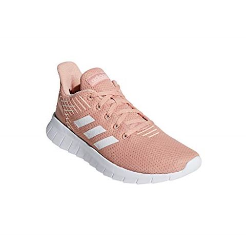 adidas Asweerun Shoes Image 11