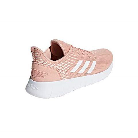 adidas Asweerun Shoes Image 13
