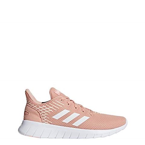 adidas Asweerun Shoes Image 14
