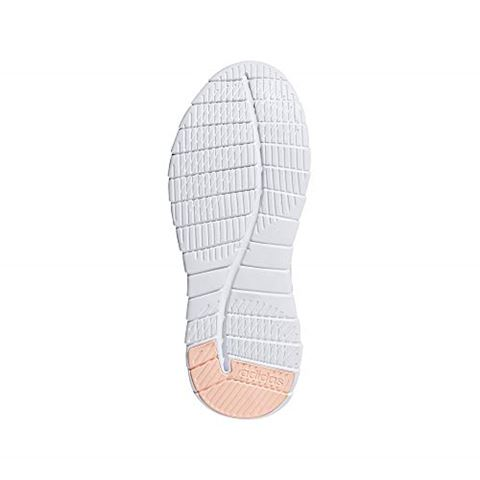 adidas Asweerun Shoes Image 15
