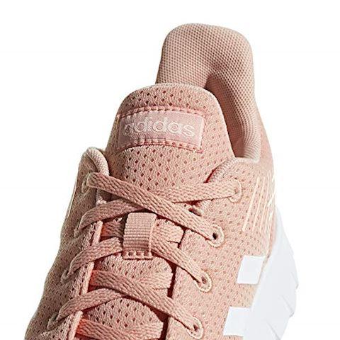 adidas Asweerun Shoes Image 16