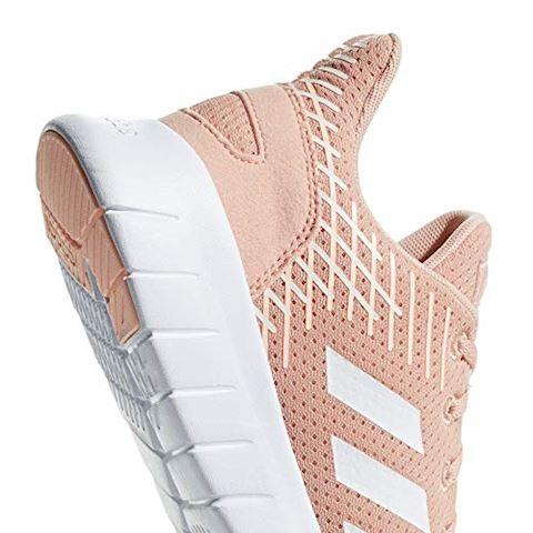 adidas Asweerun Shoes Image 17