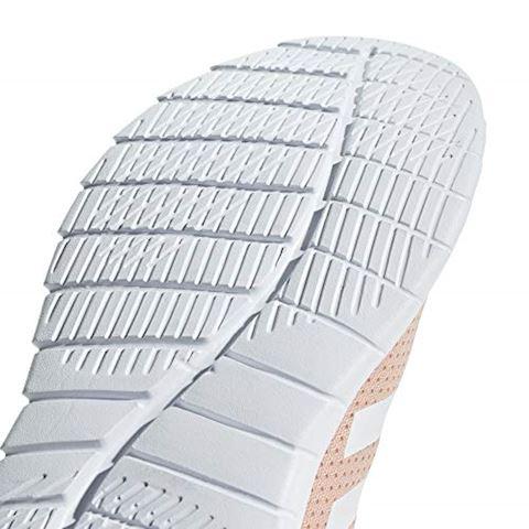 adidas Asweerun Shoes Image 18